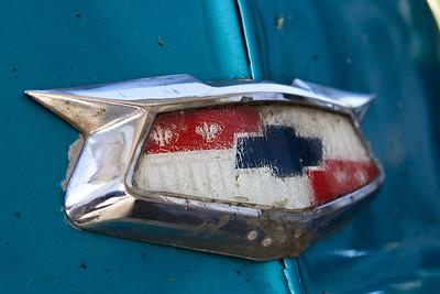 Vintage_Car_Havana_V
