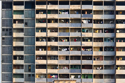 Building_I
