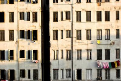 Building_II
