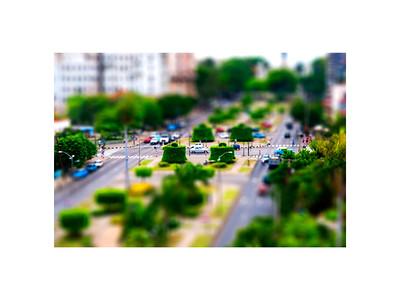 Tilt-Shift-Vedado_23-calle_1de5_$250