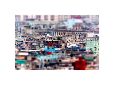 Tilt-Shift-Habana_Det -Centro-Habana_1de5_$250
