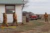 IMG_20121124_20779 Fireman_arrived