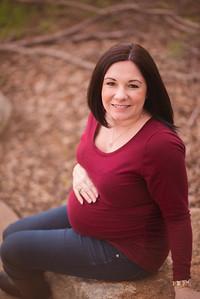 Jos Maternity-7111