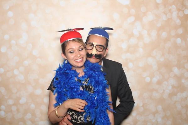 Jose & Erika 10.08.16