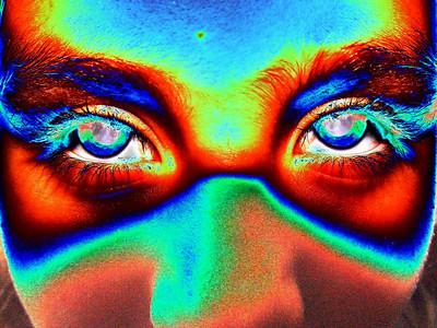 7876los_ojos_del_mundo