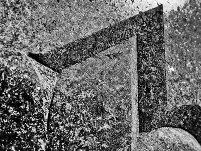 2510el_salto_del_triangulo