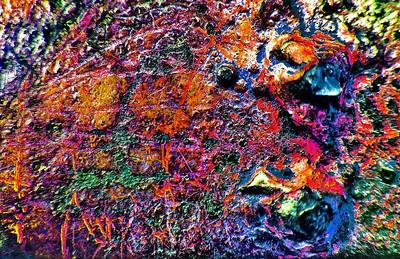 2406 vista_aerea_de_la_luna_Matisse
