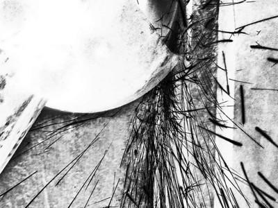 8075fotograma_de_la_explosion_lunar (2137)