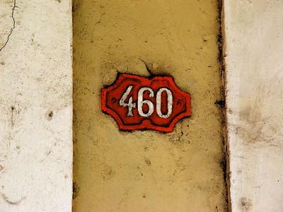 9599gemela_de_m_casa