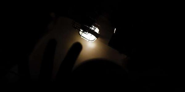 3291yo_soy_dueño_de_la_luz