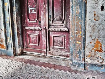 1895la_puerta