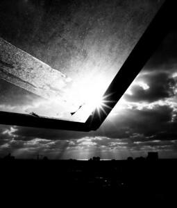 0162más_allá_de_la_ventana
