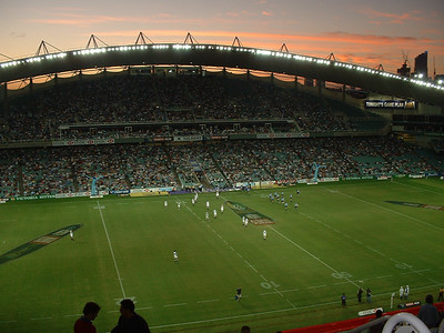 2004_0305 Rugby