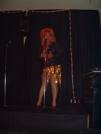 2004_0312 Tina Turner