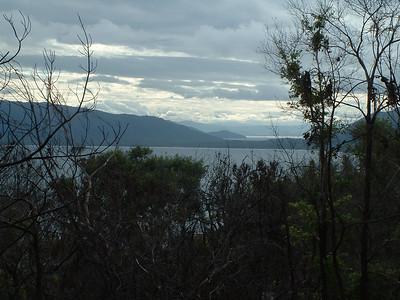 2004_0504 Fitzroy Island