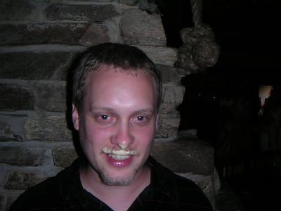 2004_0506Joel