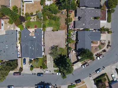 2254 Chaparral Ave San Jose