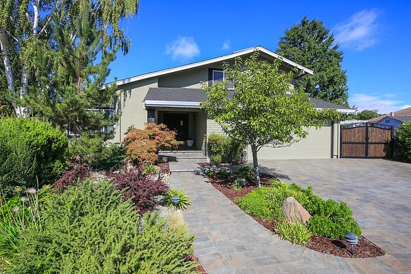 755 Casswood Ct San Jose Almaden