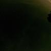 DCIM\196GOPRO\G0030856.JPG