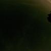 DCIM\196GOPRO\G0030854.JPG