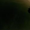 DCIM\196GOPRO\G0030855.JPG