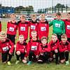Epworth Town Colts U11s 2021