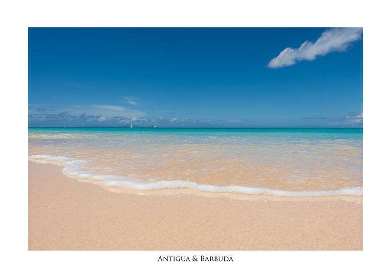 Spectacular_Ffryes_Beach