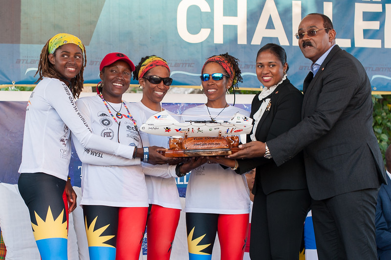 TWAC-Team_Antigua_Girls-072
