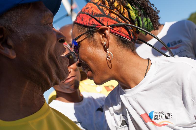 TWAC-Team_Antigua_Girls-041