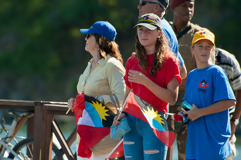 TWAC-Team_Antigua_Girls-023