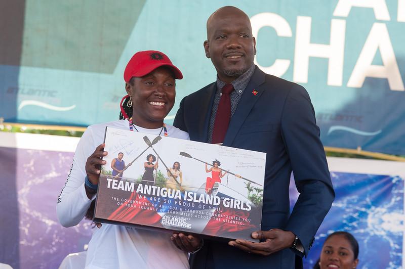 TWAC-Team_Antigua_Girls-067