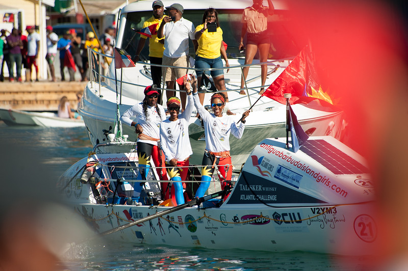 TWAC-Team_Antigua_Girls-031