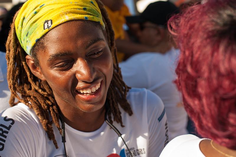 TWAC-Team_Antigua_Girls-053