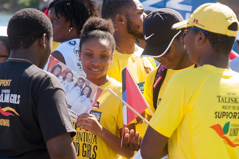 TWAC-Team_Antigua_Girls-016