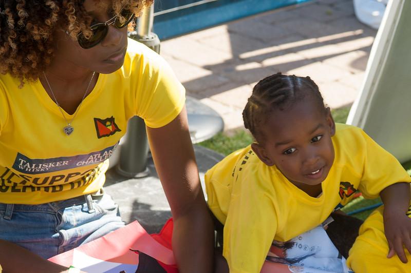 TWAC-Team_Antigua_Girls-017