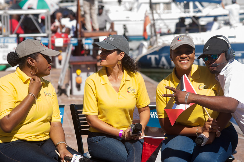 TWAC-Team_Antigua_Girls-006