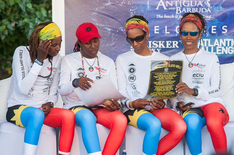 TWAC-Team_Antigua_Girls-075
