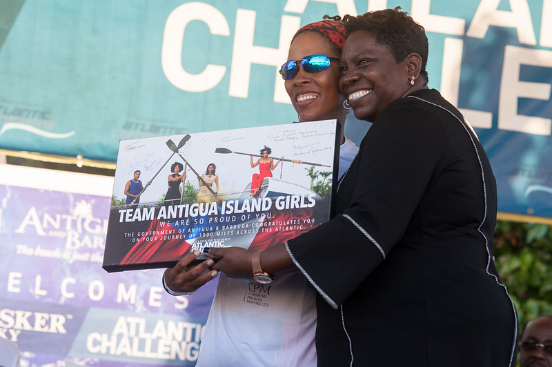 TWAC-Team_Antigua_Girls-065