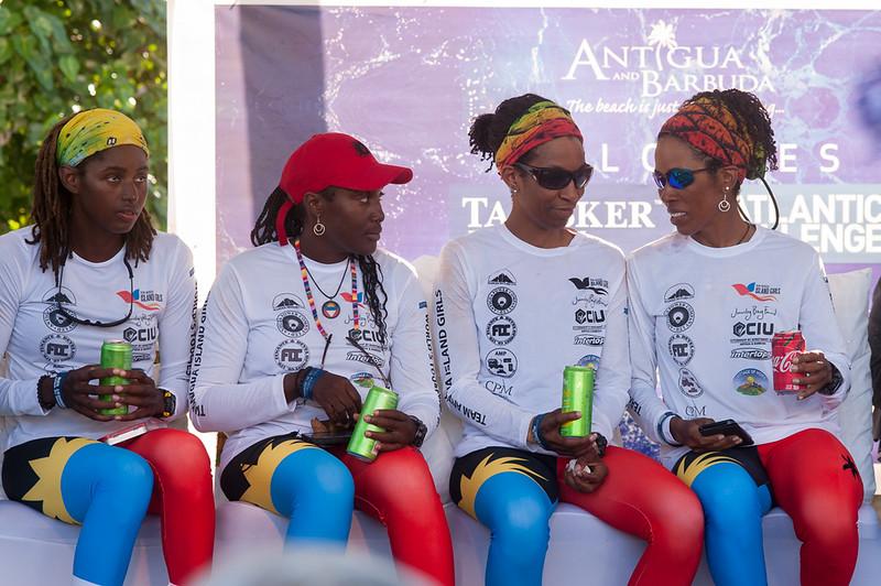 TWAC-Team_Antigua_Girls-059