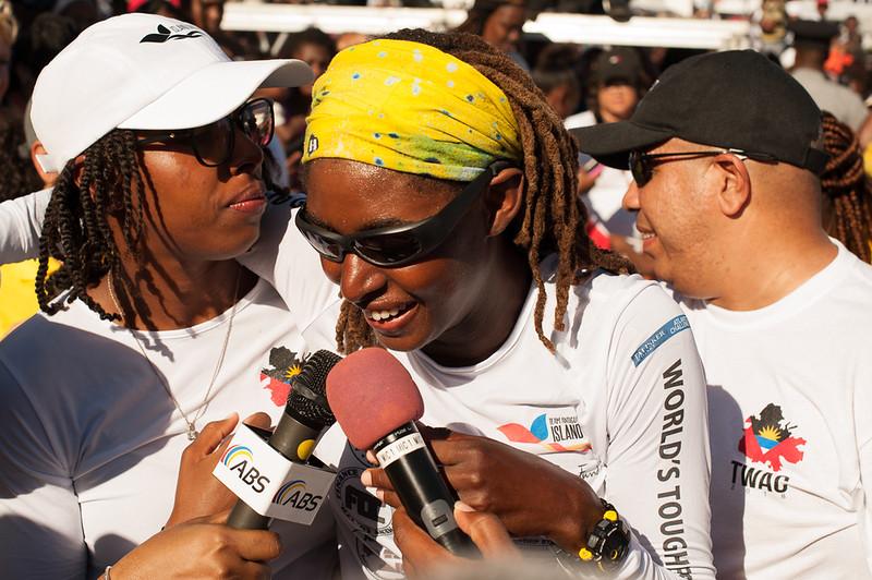 TWAC-Team_Antigua_Girls-042