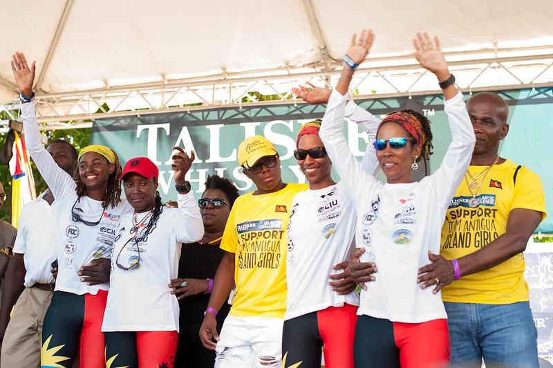 TWAC-Team_Antigua_Girls-056