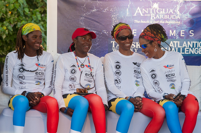 TWAC-Team_Antigua_Girls-073