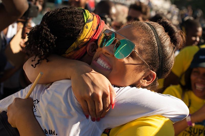 TWAC-Team_Antigua_Girls-050