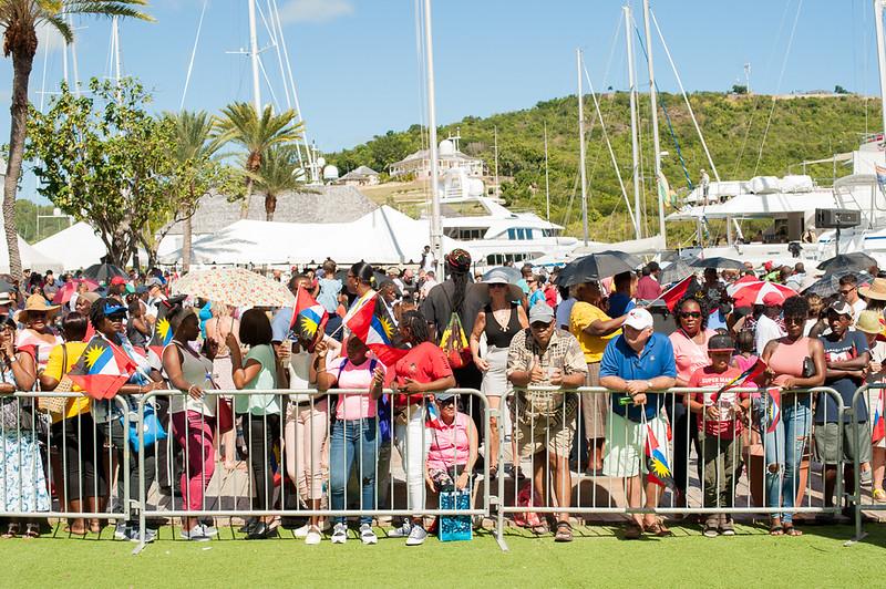 TWAC-Team_Antigua_Girls-003
