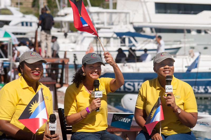 TWAC-Team_Antigua_Girls-008