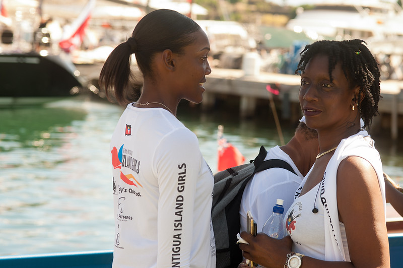 TWAC-Team_Antigua_Girls-019