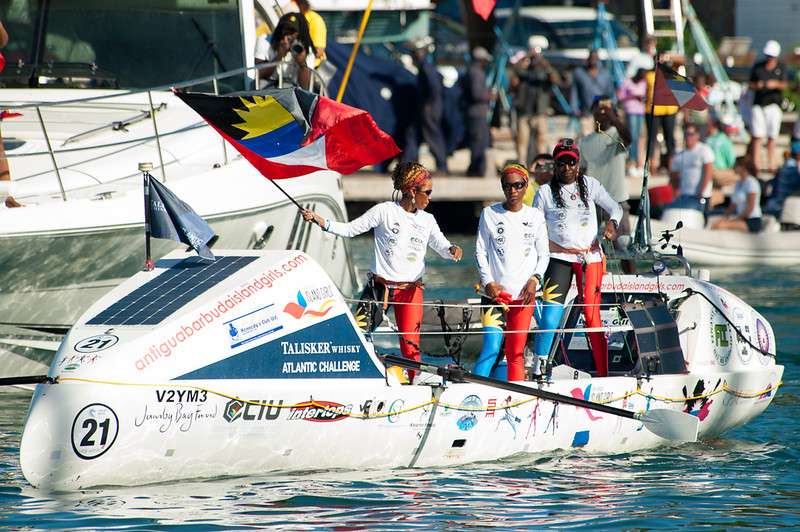 TWAC-Team_Antigua_Girls-030