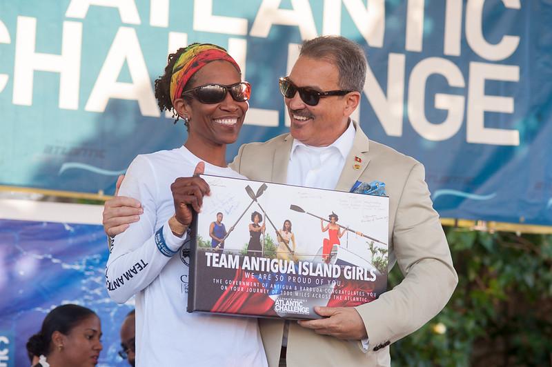 TWAC-Team_Antigua_Girls-066