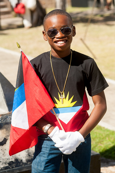TWAC-Team_Antigua_Girls-014