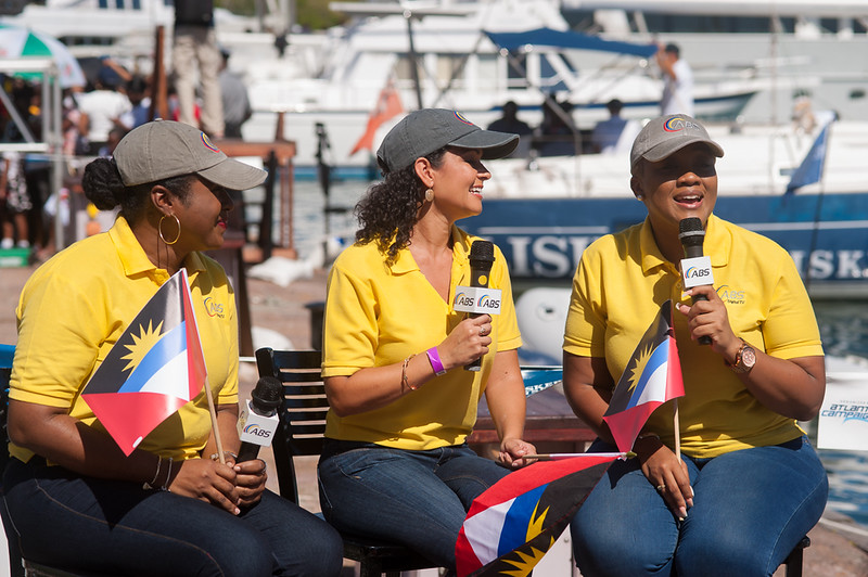 TWAC-Team_Antigua_Girls-007